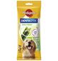 PEDIGREE Hundesnack »Dentastix™«, Fleisch, 10x270 g-Thumbnail