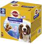 PEDIGREE Hundesnack »Dentastix™«, Fleisch, 1,44 kg-Thumbnail