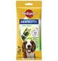 PEDIGREE Hundesnack »Dentastix™«, Fleisch, 180 g-Thumbnail