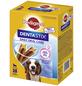PEDIGREE Hundesnack »Dentastix™«, Fleisch, 4x720 g-Thumbnail