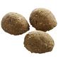 allco Hundesnack »Drops«, 10 kg, Lamm/Reis-Thumbnail