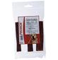 PRIMOX Hundesnack »Fleischrolle«, Lamm  /  Reis, 12x75 g-Thumbnail