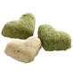 allco Hundesnack »Gemüse-Herzen «, 10 kg, Gemüse-Thumbnail