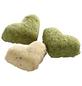 allco Hundesnack »Gemüse-Herzen «, Inhalt: 10 kg, Gemüse-Thumbnail