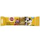 PEDIGREE Hundesnack »Good Chew«, Fleisch, 10x145 g-Thumbnail