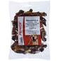 PRIMOX Hundesnack »Hähnchenhälse«, Huhn, 10x200 g-Thumbnail