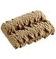 allco Hundesnack »Hart + Rauh «, Fleisch, 10 kg-Thumbnail