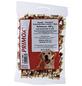 PRIMOX Hundesnack »Hundekonfekt«, Fisch  /  Reis, 12x200 g-Thumbnail
