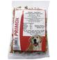 PRIMOX Hundesnack »Hundekonfekt«, Geflügel, 12x200 g-Thumbnail