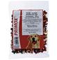 PRIMOX Hundesnack »Hundekonfekt«, Gemischt, 15x150 g-Thumbnail