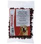 PRIMOX Hundesnack »Hundekonfekt«, Lamm, 12x200 g-Thumbnail