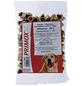 PRIMOX Hundesnack »Hundekonfekt«, Lamm  /  Reis, 12x200 g-Thumbnail