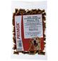 PRIMOX Hundesnack »Hundekonfekt«, Wild  /  Geflügel, 12x200 g-Thumbnail