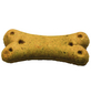 allco Hundesnack, Inhalt: 10 kg, Hirsch/Gemüse-Thumbnail