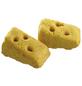 allco Hundesnack, Inhalt: 10 kg, Käse-Thumbnail