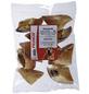 PRIMOX Hundesnack »Kalbshufe«, Rind, 10x400 g-Thumbnail