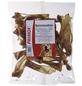 PRIMOX Hundesnack »Kaninchenohren«, Kaninchen, 12x100 g-Thumbnail