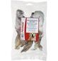 PRIMOX Hundesnack »Kaninchenohren«, Kaninchen, 8x100 g-Thumbnail