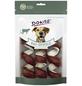 DOKAS Hundesnack »Kau-Spirale«, Ente, 110 g-Thumbnail