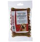 PRIMOX Hundesnack »Kauknochen«, Rind, 12x175 g-Thumbnail