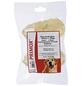 PRIMOX Hundesnack »Kauschuhe«, Rind, 12x35 g-Thumbnail