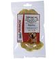 PRIMOX Hundesnack »Knabbernasen«, Schwein, 10x28 g-Thumbnail