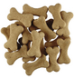 PRIMOX Hundesnack »Knochen«, Getreide, 10 kg-Thumbnail