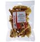 PRIMOX Hundesnack »Krusten«, Schwein, 6x150 g-Thumbnail