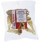 PRIMOX Hundesnack »Lammohren«, Lamm, 6x100 g-Thumbnail