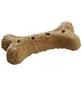 allco Hundesnack »Mini-Knabberknochen«, 10 kg, Fleisch-Thumbnail