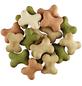 PRIMOX Hundesnack »Mini Knochen-Mix«, Getreide, 10 kg-Thumbnail