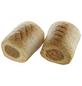 allco Hundesnack »Mini-Röllchen«, 1 Beutel à 10000 g-Thumbnail