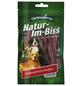 CHRISTOPHERUS Hundesnack »Natur-Im-Biss«, 70 g, Ente-Thumbnail