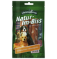 CHRISTOPHERUS Hundesnack »Natur-Im-Biss«, 70 g, Hähnchen-Thumbnail