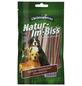 CHRISTOPHERUS Hundesnack »Natur-Im-Biss«, 70 g, Lamm/Fisch-Thumbnail