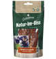 CHRISTOPHERUS Hundesnack »Natur-Im-Biss«, Ente, 70 g-Thumbnail