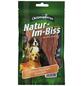 CHRISTOPHERUS Hundesnack »Natur-Im-Biss«, Huhn, 12x70 g-Thumbnail
