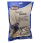 TRIXIE Hundesnack »Natural & Dried«, Fisch, 400 g-Thumbnail
