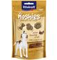 VITAKRAFT Hundesnack »Noshies®«, 90 g, Truthahn-Thumbnail