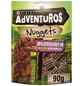 AdVENTuROS™ Hundesnack »Nuggets«, 90 g, Wild-Thumbnail