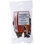 PRIMOX Hundesnack »Ochsenschwanz«, Rind, 12x150 g-Thumbnail