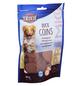 TRIXIE Hundesnack »PREMIO«, Ente, 80 g-Thumbnail