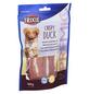 TRIXIE Hundesnack »PREMIO«, Ente/Rind, 100 g-Thumbnail