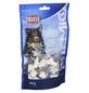 TRIXIE Hundesnack »PREMIO«, Fisch, 100 g-Thumbnail