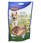 TRIXIE Hundesnack »PREMIO«, Hühnchen, 100 g-Thumbnail