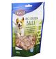 TRIXIE Hundesnack »PREMIO«, Hühnchen, 80 g-Thumbnail