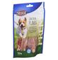 TRIXIE Hundesnack »PREMIO«, Huhn, 100 g-Thumbnail