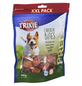 TRIXIE Hundesnack »Premio«, Huhn, 300 g-Thumbnail