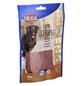 TRIXIE Hundesnack »PREMIO«, Lamm, 100 g-Thumbnail