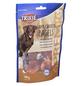 TRIXIE Hundesnack »PREMIO«, Lamm/Huhn, 100 g-Thumbnail